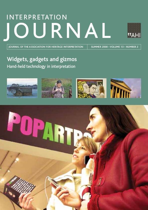 journal-13-2-1