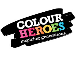 Colour_Heroes_Logo