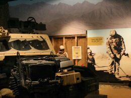 Battlegroup_Afghanistan_at_the_Tank_Museum_file