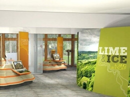 Lime___Ice_at_Sutton_Bank_concept_design_file