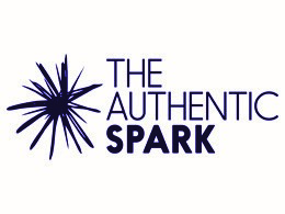 The_Authentic_Spark