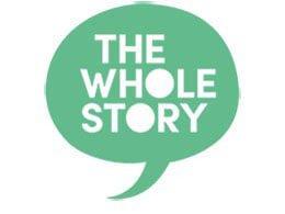TheWholeStory_Logo_lg