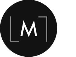 Logo_for_AHI