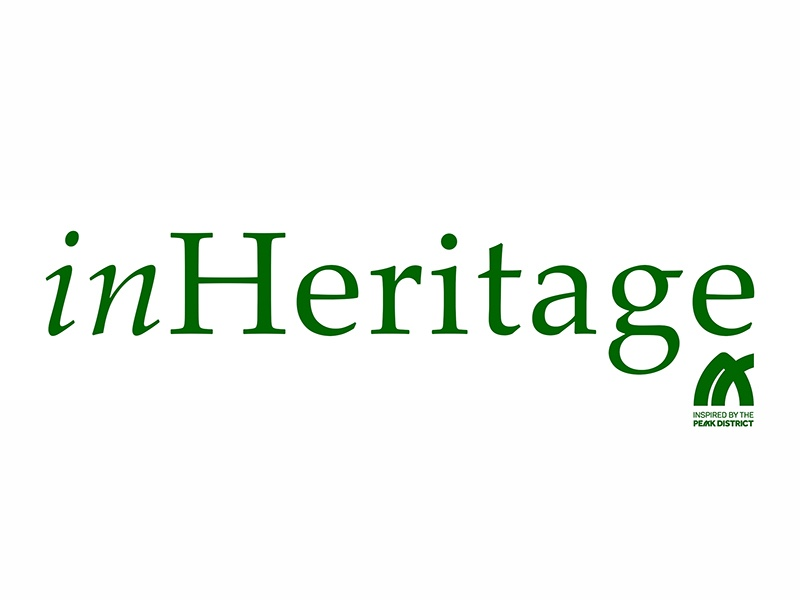 inHeritage-logo-new-FB_Inspired_PD_AHI