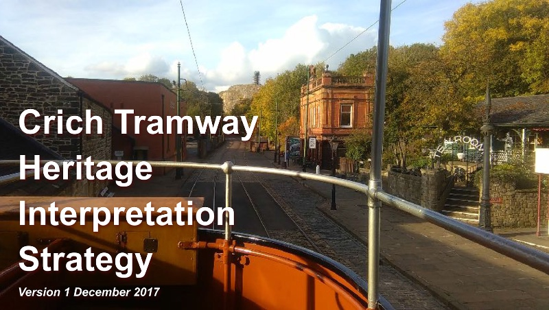 Crich-Tramway-Interpretation-Strategy-1-web-2