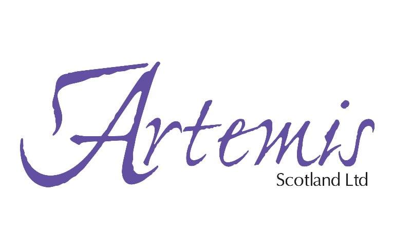 artemis-scotland-logo-unamended