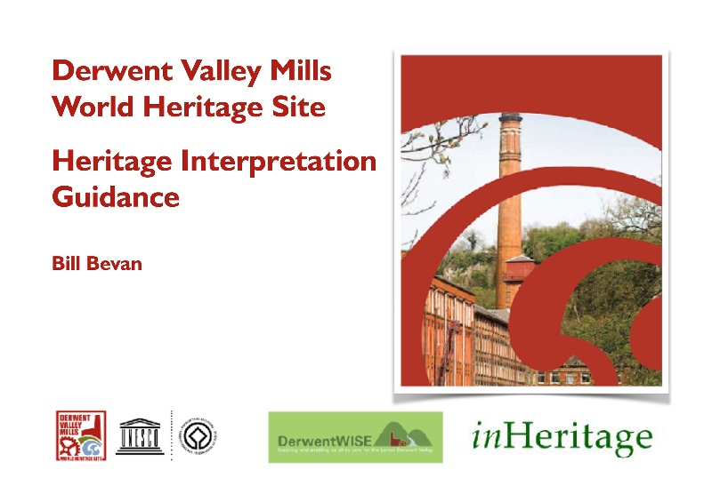 Derwent-Valley-Mills-WHS-Interpretation-Guidance-1