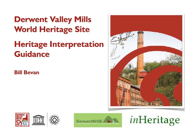 Derwent-Valley-Mills-WHS-Interpretation-Guidance-1