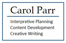 Carol-Parr-Logo-for-AHI-website