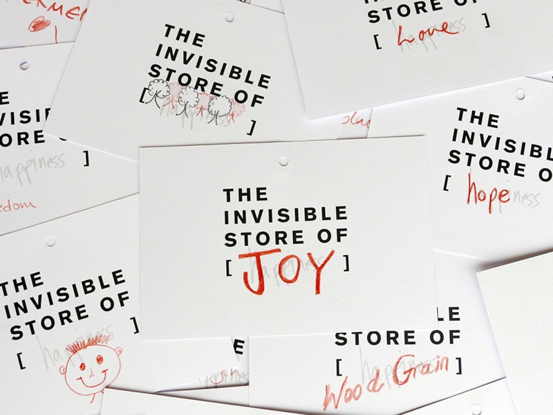 AHEC_Invisible_Store_Comment_Cards_800x600