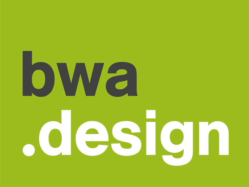 bwa_design_stack_green_CMYK_AHI01-1