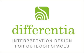 differentia_logo-1