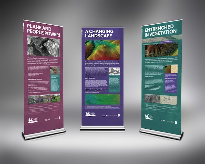 At_creative_banners