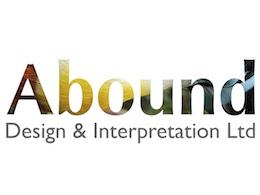 252_abound_logo1