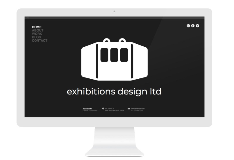 exhibitions.design-ahi-logo-1