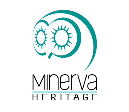 Minerva_colour