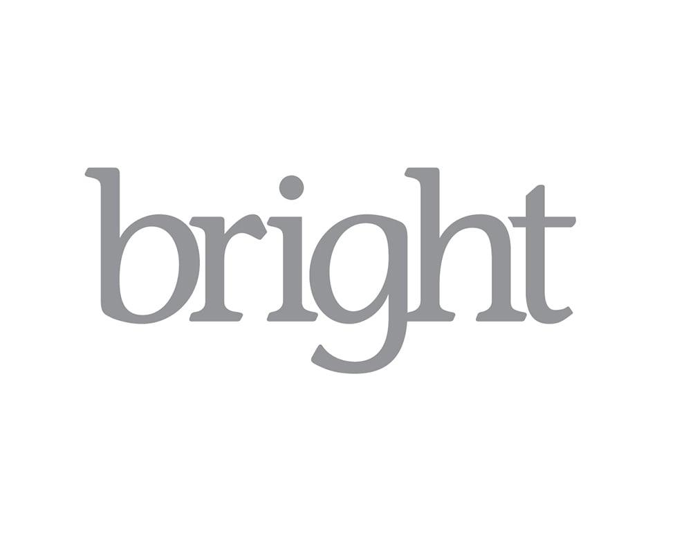 bright-logo