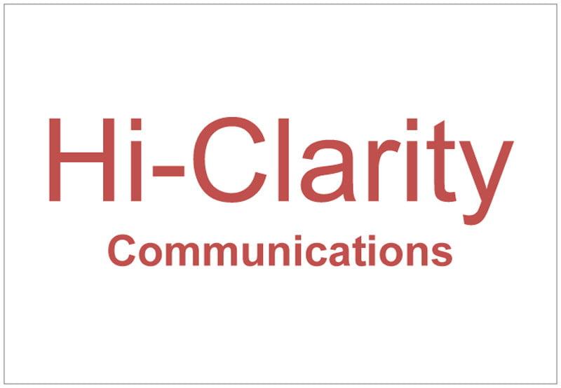Hi-ClarityLogoForAHI