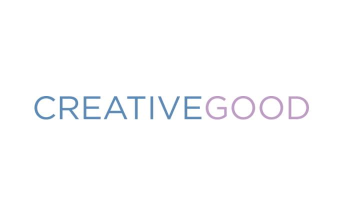 Creativegood
