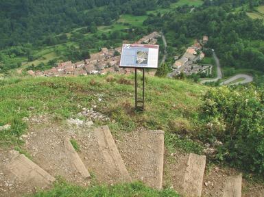 Empreinte-Signs_Montsegur