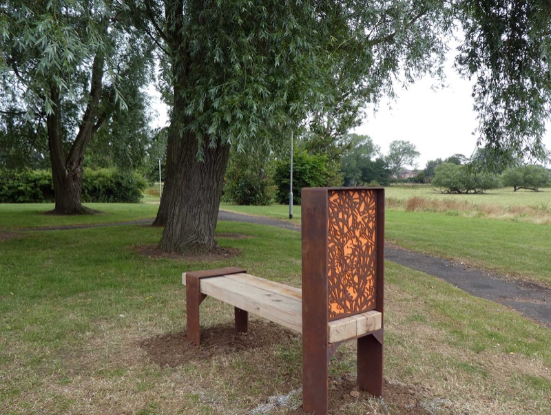Empteinte-Signs-Differentia_Darlington-seats