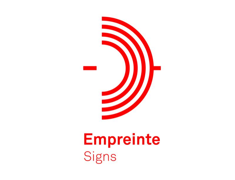 logo-empreinte-UK_red-paysage-02