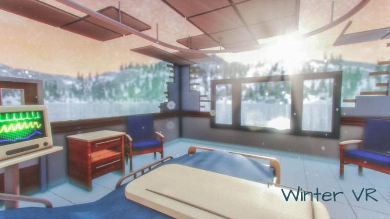 Winter-VR-1