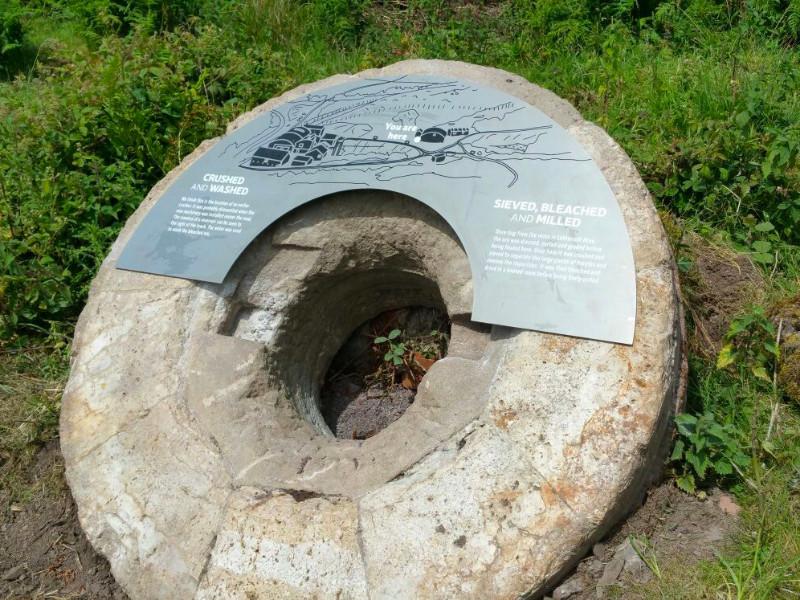 Shropshire-Mines-1