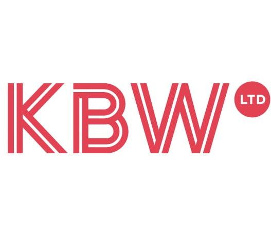 KBW_v2