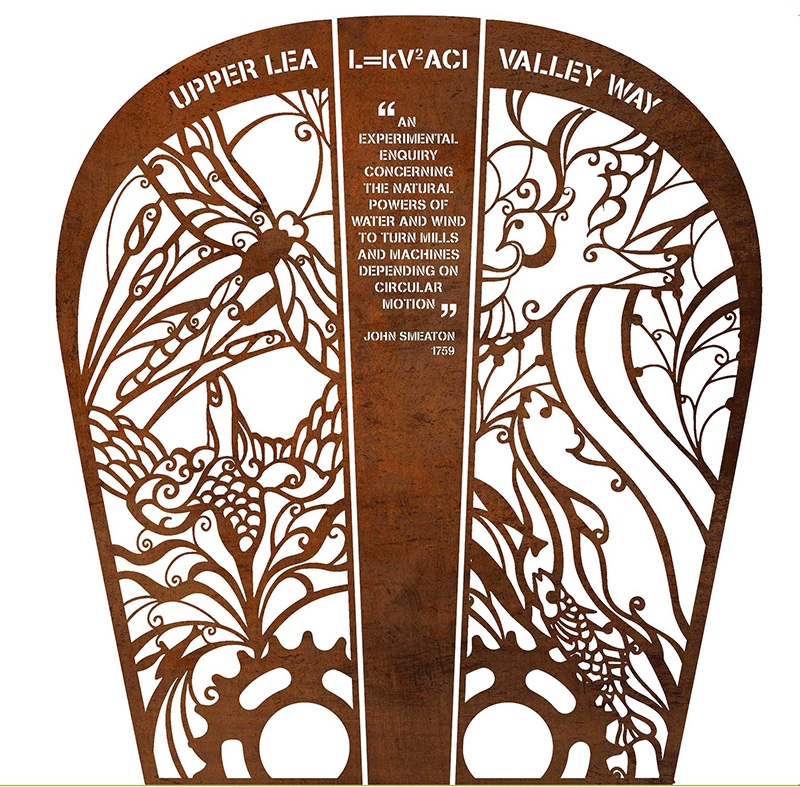 ahi-Upper-Lea-Valley-Framework