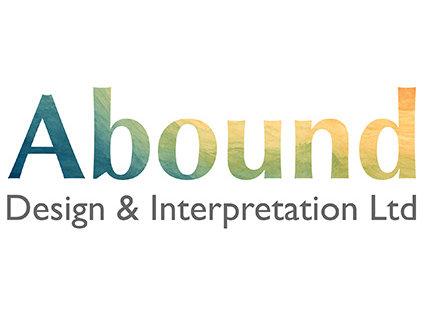 AHI-abound-logo-new