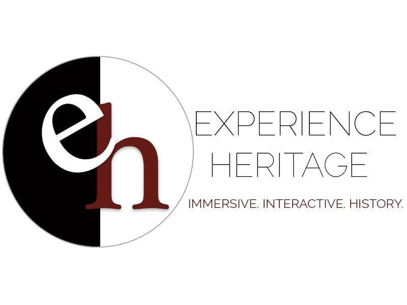 Eh-logo_800x600