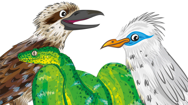 zoo-animal-illustrations